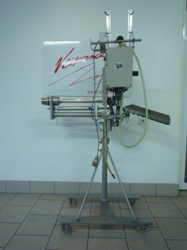 Technopack KDCN 90