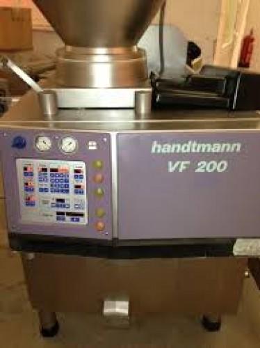 Handtmann VF200