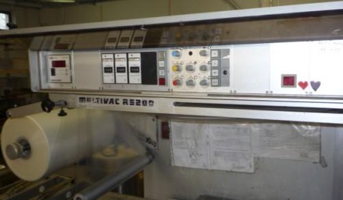 Multivac R5200