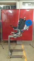 Poly-Clip PDC-700