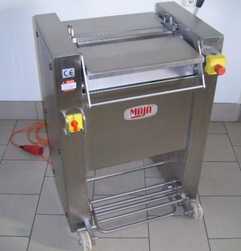 MAJA EVM3000