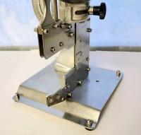 Klipsaator TC 107-F2