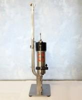 Klipsaator Tipper Tie TCNV-E220R