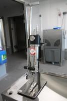 Klipsaator Tipper Tie TCNi-E220R