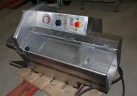 ABM 750 5.50