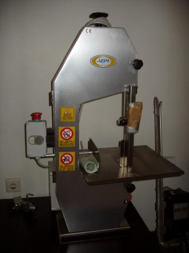 ABM 1830
