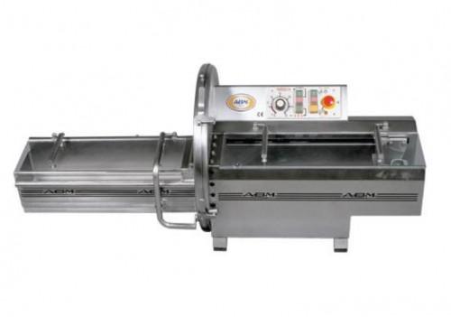 Viilutaja ABM 850 T
