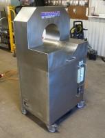 Wiegand Rollmatic R30E liha sidumise seade