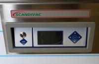Scandivac SD300 – 84d