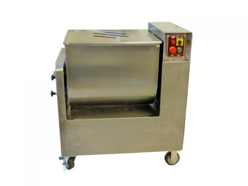 Mixer BX100A