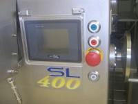 Lõhe viilutaja Smart Tech SL400